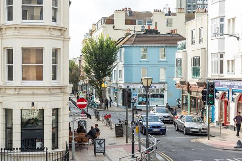 1 bedroom apartment to rent - St James Street, Brighton, BN2