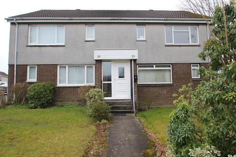 2 bedroom flat to rent - Haystack Place, Lenzie