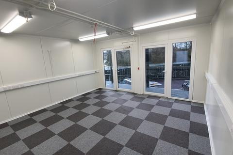 Office to rent - Brunel Way, Stroudwater Business Park