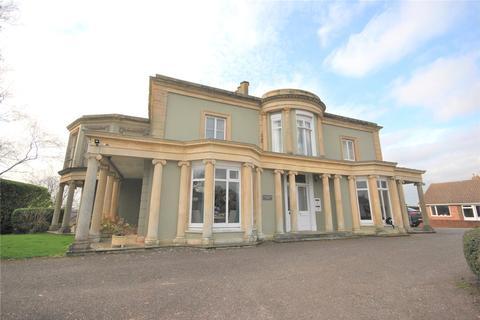 2 bedroom apartment for sale - Wheatleigh House, Wheatleigh Close, Taunton, Somerset, TA1