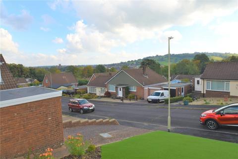 3 bedroom semi-detached bungalow for sale - Smallacombe Road, Tiverton, Devon, EX16
