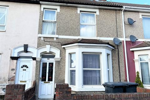 5 bedroom terraced house for sale - Manchester Road, Swindon