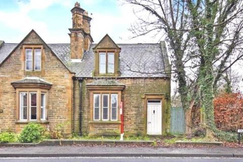 3 bedroom cottage to rent - Durham Road, Brancepeth Village, Durham