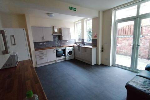 1 bedroom property to rent - Watson Road, Worksop