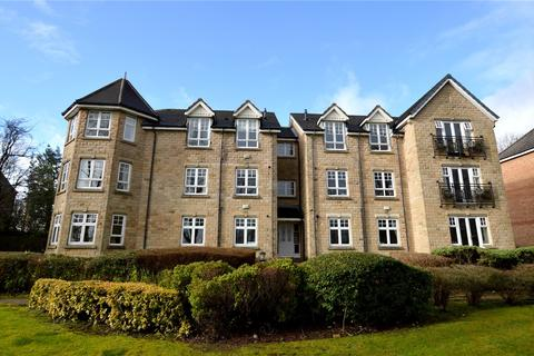 3 bedroom apartment for sale - Chandlers Wharf, Leeds, West Yorkshire
