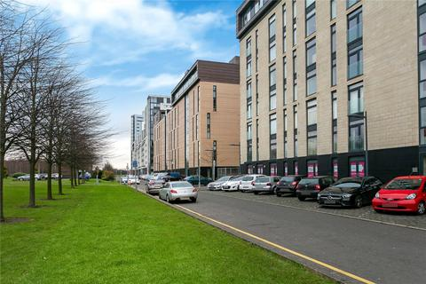 2 bedroom apartment for sale - 3/4, Glasgow Harbour Terraces, Glasgow Harbour, Glasgow