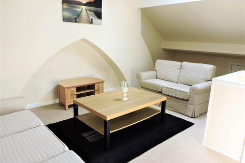 1 bedroom flat to rent - Eldon Street North, Barnsley,