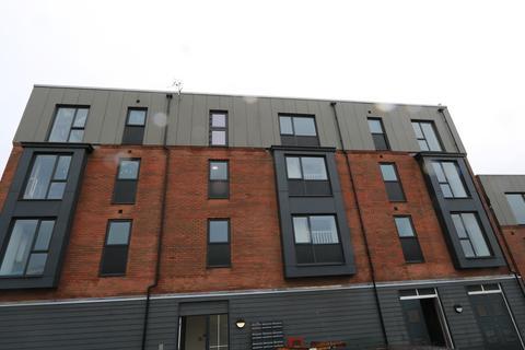 2 bedroom flat to rent - Neptune Road, Barry
