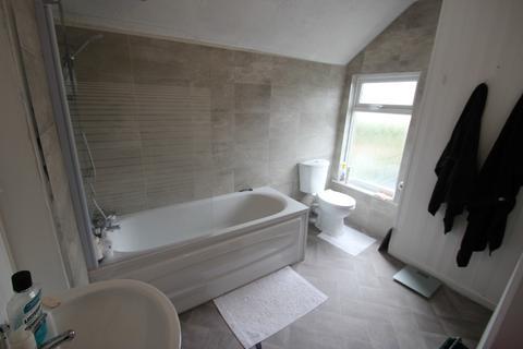 2 bedroom terraced house for sale - Allensbank Road