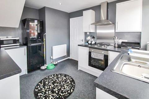 3 bedroom terraced house to rent - Ingoe Close, Blyth