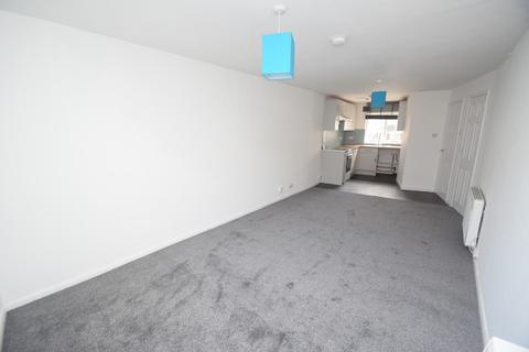 1 bedroom flat to rent - Penryn,Cornwall