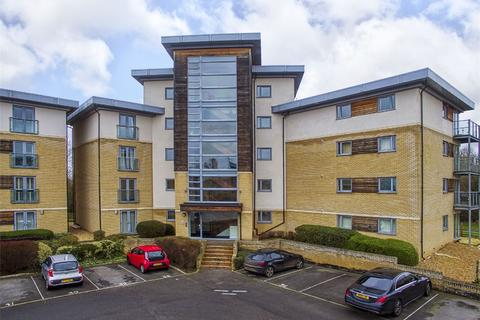 2 bedroom apartment for sale - Percy Green Place, Stukeley Meadows