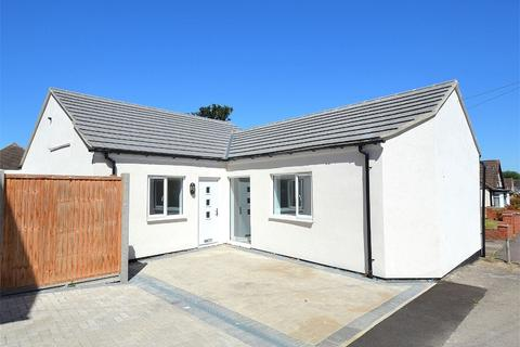 2 bedroom detached bungalow for sale - Great North Road, Eaton Socon