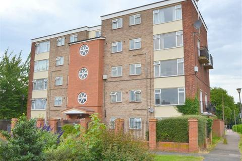 2 bedroom apartment for sale - Duck Lane, St. Neots