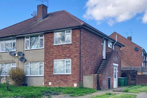 2 bedroom property for sale - Rochester Drive, Bexley