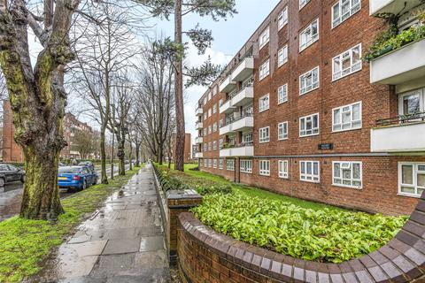 3 bedroom apartment for sale - Aldrington Road, London, London, SW16
