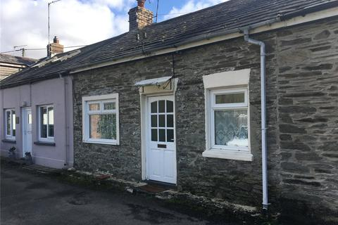 2 bedroom terraced house for sale - Melindwr Terrace, Capel Bangor, Aberystwyth, Ceredigion, SY23