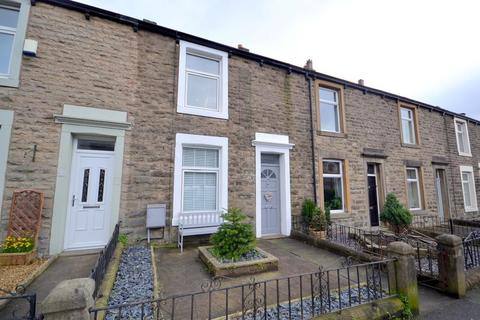 3 bedroom terraced house for sale - Chatburn Road, Clitheroe, BB7 2AP