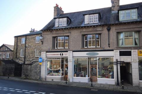 3 bedroom apartment for sale - 75a Main Street, Sedbergh