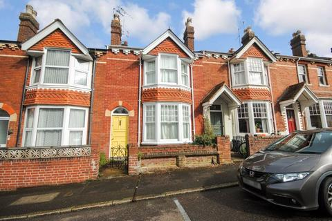 3 bedroom house for sale - Toronto Road, Exeter