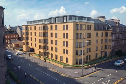 2 bedroom flat for sale - Plot 18 - The Picture House, Finlay Drive, Glasgow, G31