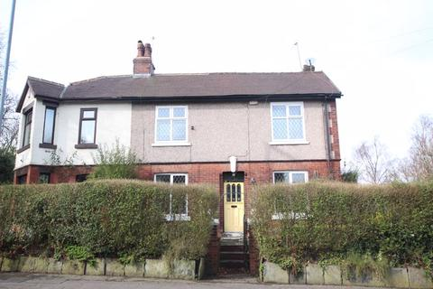 3 bedroom semi-detached house to rent - Manchester Road, Rochdale