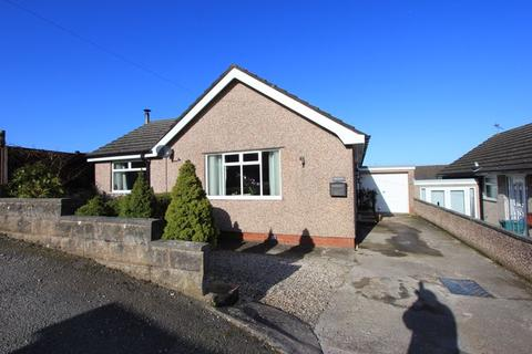 2 bedroom detached bungalow for sale - Bryn Gwynt Lane, Penrhynside