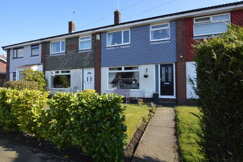 3 bedroom townhouse for sale - Dovedale Drive, Rochdale