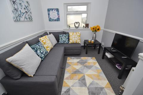 1 bedroom flat to rent - Tewkesbury Street, Cathays, Cardiff