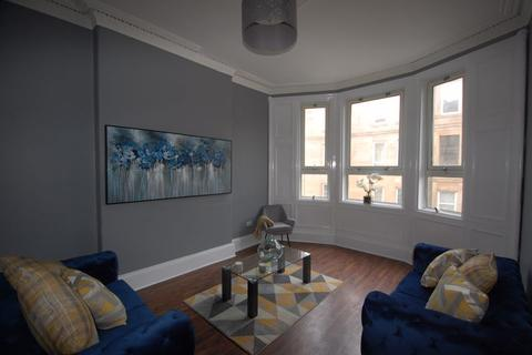 1 bedroom apartment for sale - Bowman Street, Glasgow