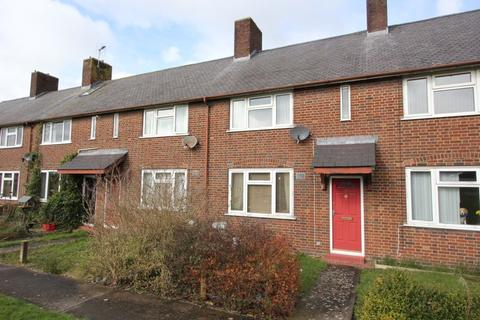 2 bedroom terraced house for sale - Partridge Road, St Athan