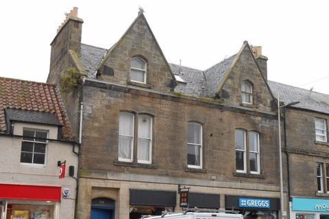 1 bedroom flat to rent - Market Street, Fife