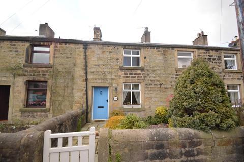 2 bedroom cottage for sale - Avenue Road, Hurst Green, Lancashire. BB7 9QB