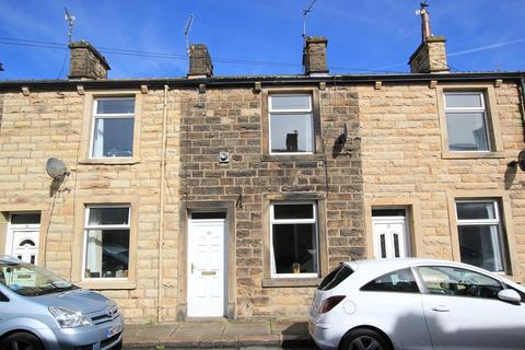2 bedroom detached house for sale - Brook Street, Clitheroe, Lancashire. BB7 1NR