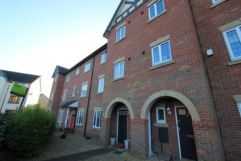 4 bedroom detached house for sale - Lynwood Close, Calderstones Park, Whalley, . BB7 9XA