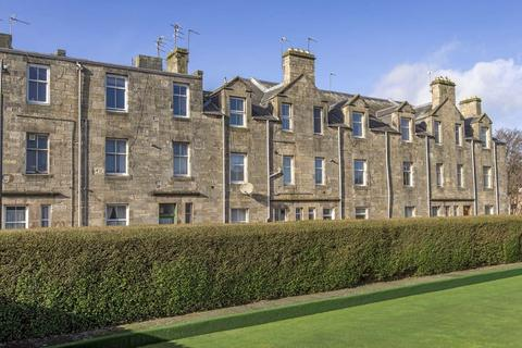 1 bedroom flat for sale - Pipeland Road, St Andrews, Fife