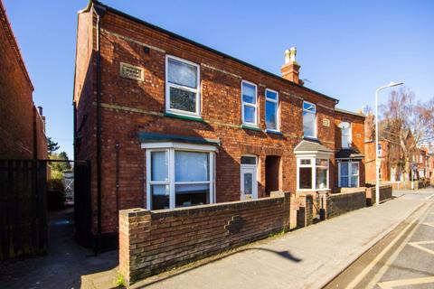 1 bedroom house share to rent - Carlton Road, Boston, Lincolnshire