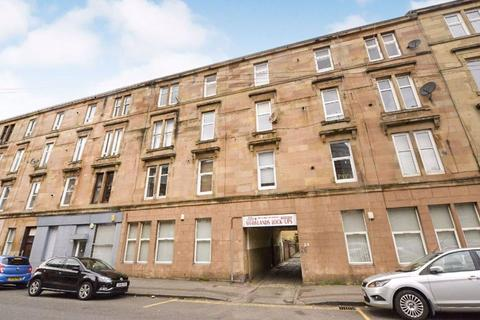 2 bedroom flat to rent - Deanston Drive, Glasgow