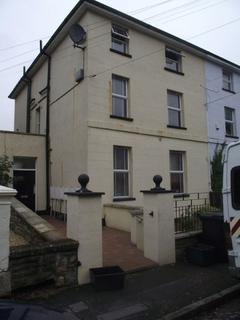 1 bedroom apartment to rent - Knowle Road, Totterdown, Bristol