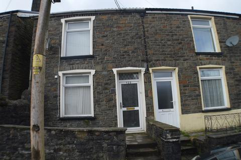 2 bedroom end of terrace house for sale - High Street, Mountain Ash, Cynnon Taff, CF45