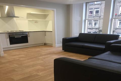 1 bedroom flat to rent - Peddie Street, , Dundee