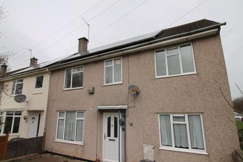 1 bedroom house share to rent - Arnall Drive, Henbury, Bristol