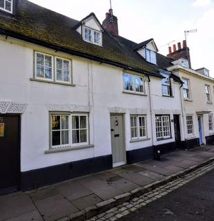 3 bedroom cottage for sale - St Marys Square, Aylesbury