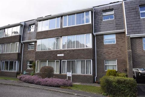 1 bedroom apartment for sale - Gilbertscliffe, Langland, Swansea