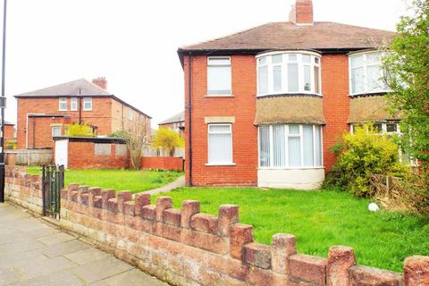 2 bedroom apartment for sale - Langley Road, North Shields