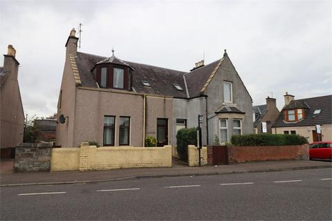 3 bedroom semi-detached house to rent - Scoonie Road, Leven, KY8