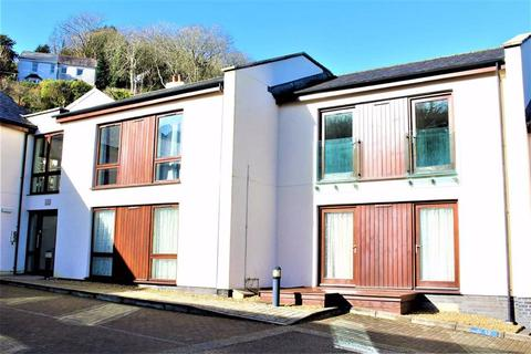 2 bedroom flat for sale - St Annes, Mumbles
