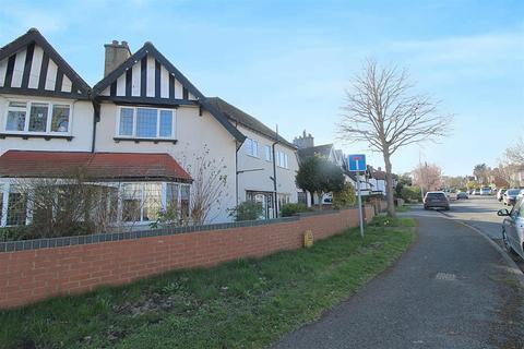 3 bedroom semi-detached house for sale - Marlborough Avenue, Hessle