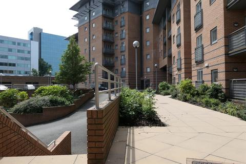2 bedroom house for sale - Manor House Drive, City Centre, Coventry, CV1 2EA