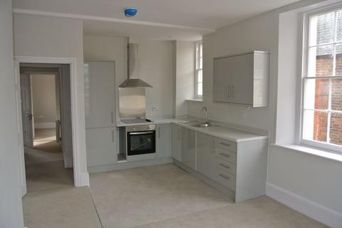2 bedroom apartment to rent - Southgate Street, Gloucester